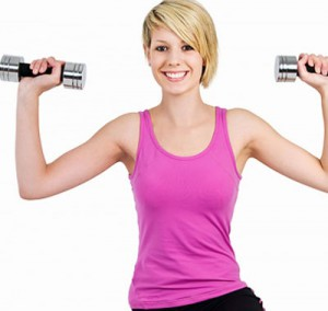 Hạt chia giảm béo cân nặng